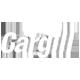 cargillchico