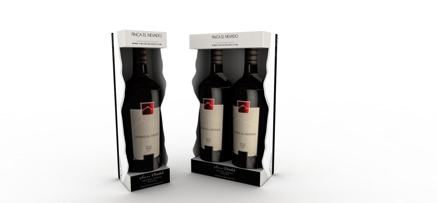 Packaging cajas para vino, estuche de vino, cajas de vino, cajas para 6 vinos , cajas para 3 vinos, cajas para vino y copa