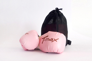 Packs flexible indumentaria