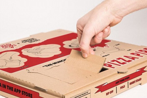Packaging como medio de comunicación / Publicidad